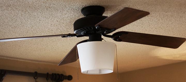 Design house ceiling fans credainatcon laura eliese aloadofball Choice Image